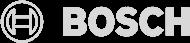 logo bosch - magick